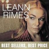 Best Sellers / Best Price - EP, LeAnn Rimes