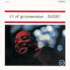Li'l Ol Groovemaker...Basie!, Count Basie