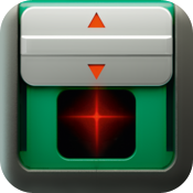 Bosch Quigo HD icon