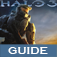 Halo 3 Guide (Walkthrough) for iPhone