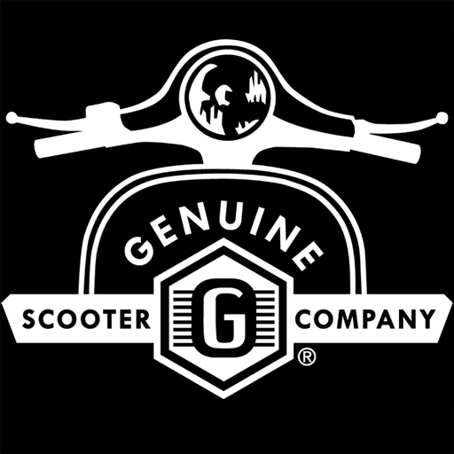 The Genuine Scooter Company