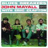 Blues Breakers (with Eric Clapton)