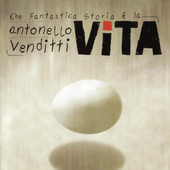 Download Antonello Venditti