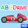 ABCDrive Icon