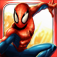 Spider-Man: Total Mayhem for iPhone