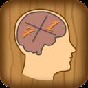 Puzzlelicious - Eindeutige numerische Puzzle-Spiele