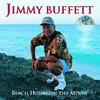 Beach House on the Moon, Jimmy Buffett