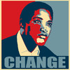 A Change Is Gonna Come - EP, Sam Cooke