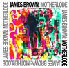Motherlode, James Brown