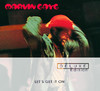 Let's Get It On (Deluxe Edition), Marvin Gaye