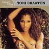 Platinum & Gold Collection, Toni Braxton