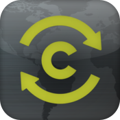 ClearScan Live icon