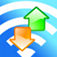 WiFiMan - Real Time WiFi Usage Manager