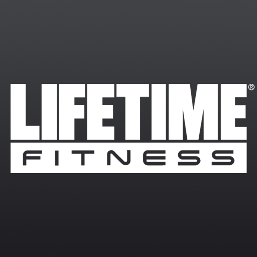 LIFE TIME FITNESS Mobile