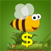 Bee Farming for iPad