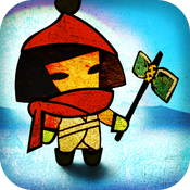 Supremacy Wars icon