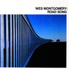 Fly Me To The Moon  - Wes Montgomery