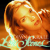 How Deep Is The Ocean (How High Is The Sky) - Diana Krall