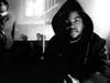 Dead Homiez (Edited), Ice Cube