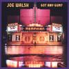 Got Any Gum?, Joe Walsh