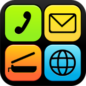 Smart Scanner Review icon