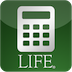 LIFE Foundation Needs Calculator HD