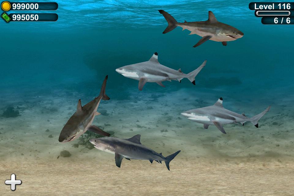 Fish farm games entertainment simulation kids free app for for Fish farm games