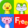 BabyApps: FlashCards Free