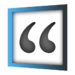 Echelon: a passive Twitter client