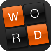 WordWiz icon