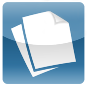 iPhone、iPad和Mac 轻量同步工具 Smart Notes