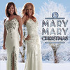 Mary Mary Christmas