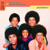 Goin' Back to Indiana / Lookin' Through the Windows (Remastered), Jackson 5