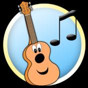 eMedia My Guitar For Mac