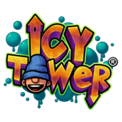 Icy Tower icon