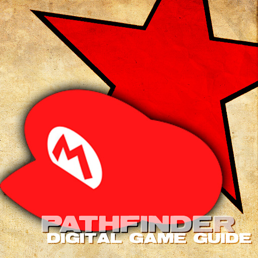 free Unofficial Super Smash Bros Brawl Game Guide (Free) iphone app