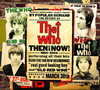 Then and Now! 1964-2004, The Who