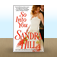 So Into You by Sandra Hill