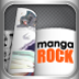 Manga Rock Unity - Read & Download Manga  for the iPad