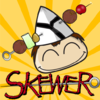 SKEWER FREE for mac