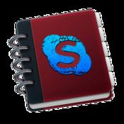 SkypeToAddressBook