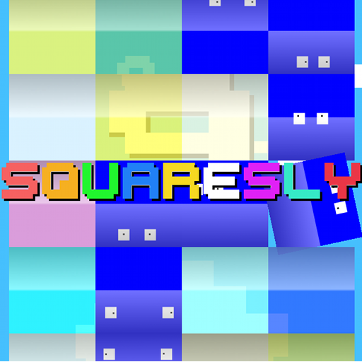 Squaresly