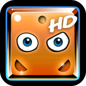 Put Us Together HD icon