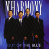 Out of the Blue, N' Harmony