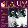 September Song  - Art Tatum