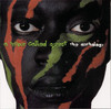 Buggin' Out - A Tribe Called Quest