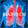iRADTECH for iPhone