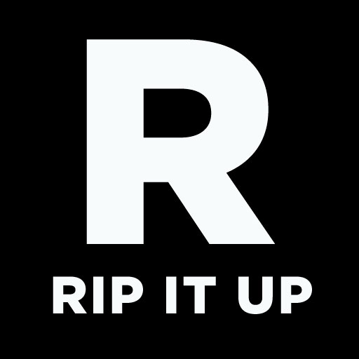 Rip It Up: Adelaide's Most Comprehensive Music & Entertainment Guide