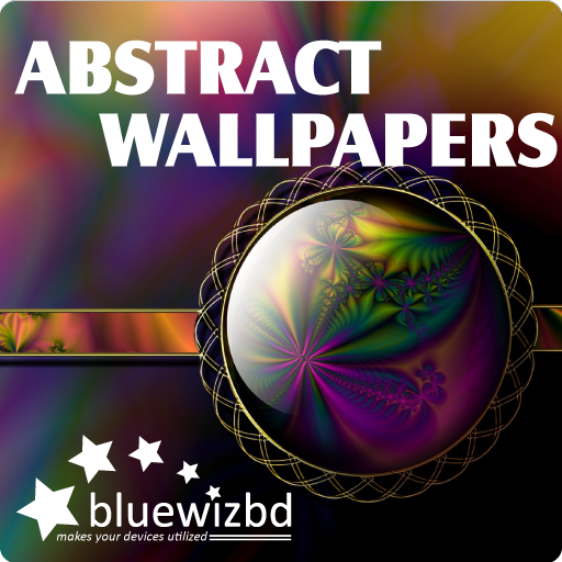 Free Abstract Wallpapers