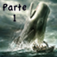 AudioEbook Moby Dick - Parte 1